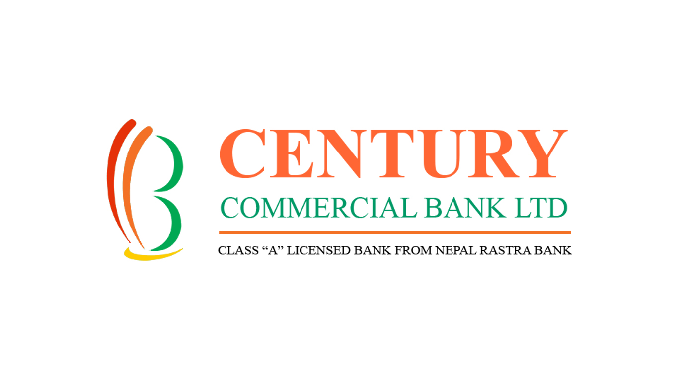 Century Commercial Bank Ltd