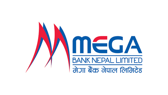 Mega Bank Limited