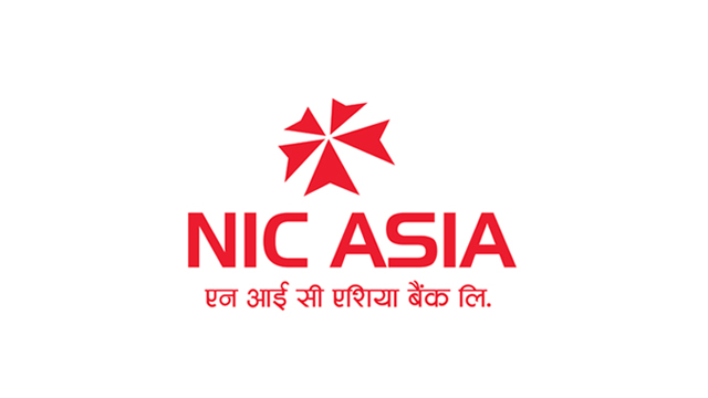 NIC ASIA Bank Limited
