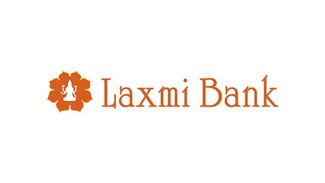 Laxmi Bank Ltd