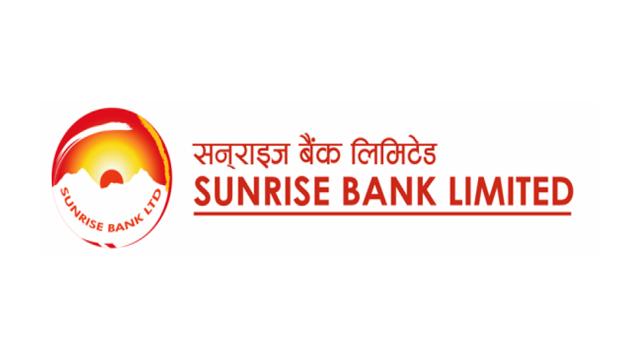 Sunrise Bank Ltd