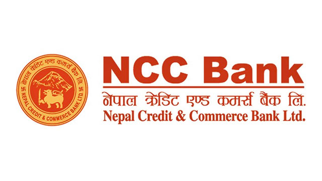 NCC Bank Ltd.